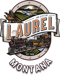 Home Page | Laurel MT